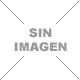 Servicios sexuales en santiago pau